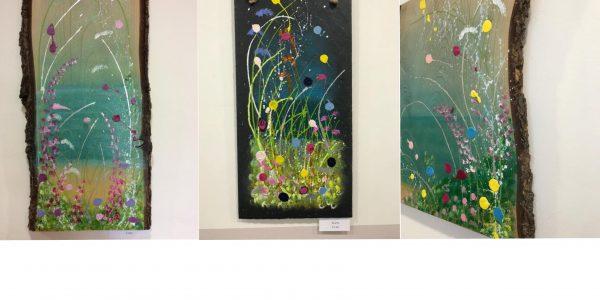 Ann Kelson – Corridor Exhibition thumbnail