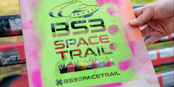 BS3 Space Trail thumbnail